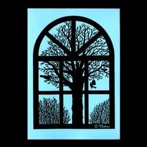 1 blue vindue 450 thumb200
