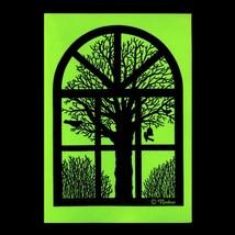 1 green vindue 450 thumb200