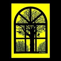 1 yellow vindue 450 thumb200