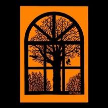 1 orange vindue 450 thumb200