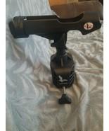 Fishing Rod Holder Marine Fishing Boating Corrosion Resistant Adjustable... - $39.76