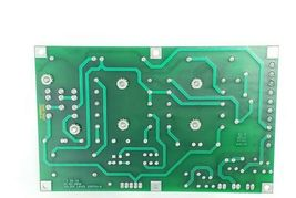 MCE HC-DPS-MOM/H DOOR BOARD REV 3-3, 26-03-0030, VC15S-3A1B image 6