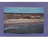 Air view myrtle beach thumb155 crop