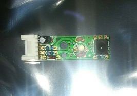 Tv Ir Sensor Board QLT236BL05 - $5.00