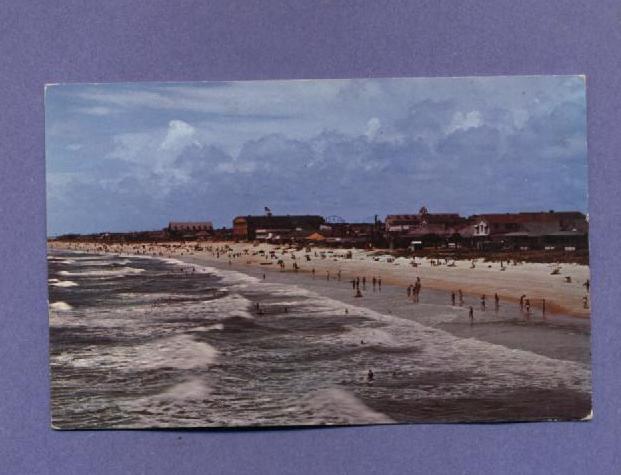 1955 myrtle beach