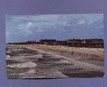 1955 myrtle beach thumb155 crop