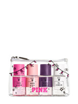 Victoria's Secret Scents X PINK Mini Mist Gift Set - $27.09