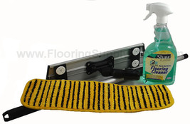 R2x Hard Surfaces Flooring Cleaner Swivel Kit - $39.99
