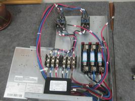 Trane AYDHTRK336BA Auxillary Electric Heater Fuse Panel, 208-240V image 2