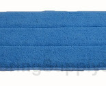 Micro pad blue solid thumb155 crop