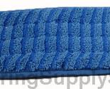 Micro pad blue strips thumb155 crop