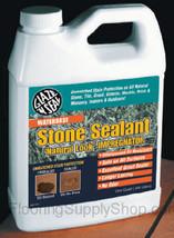 Glaze N Seal Stone Sealant Impregnator Gallon image 1