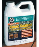 Glaze N Seal Stone Sealant Impregnator Gallon - $179.95