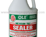 Glaze n seal ole sealer thumb155 crop