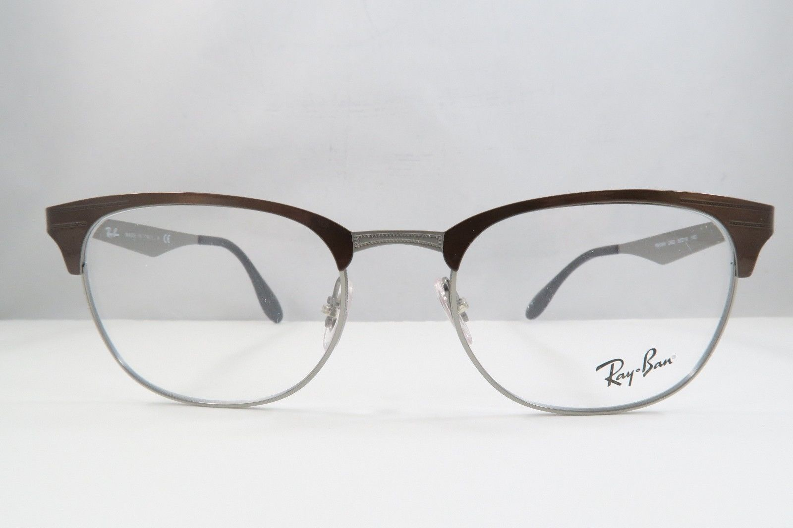 f28767c9402 Ray-Ban RB 6346 2862 Copper Black New and 50 similar items. S l1600