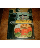 Knox On Camera Recipes A Completely New Guide to Gel Cookery - $4.00