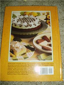 Taste of Home Annual Recipes 2000, 2001
