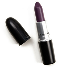 "MAC ""EPIC"" Lipstick New in Box Satin - $20.54"
