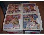 Sport  s.w. 2 thumb155 crop