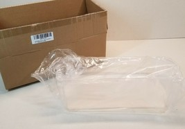 NEW Fresh Door Upper Bin Shelf 240356402 Frigidaire FFSS2625TS0 FGUS2632LE2 - $29.99