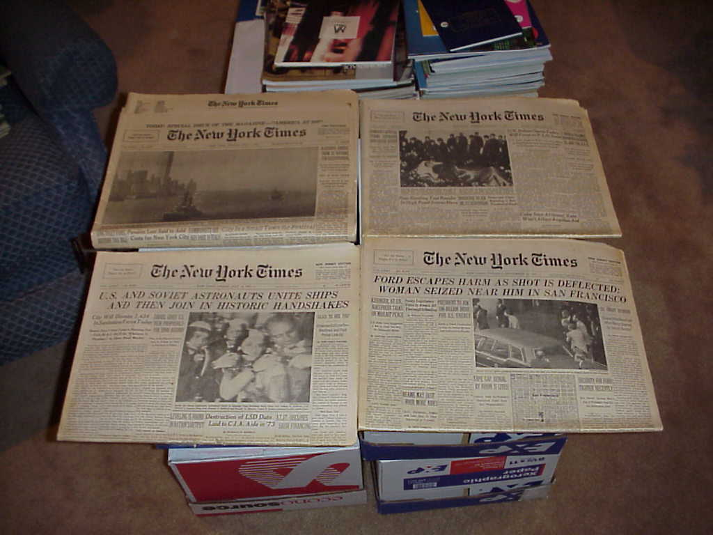 Copy of newsp  newspapers 3
