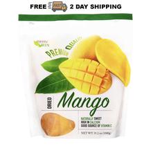 Paradise Green Premium Dried Mango, 35.2 oz - $19.79