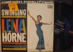 1293 lenahorne swinging