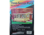 Three season porch thumb155 crop