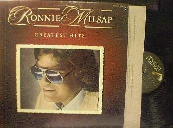 1228 ronniemilsap greatesthits3772