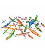 Rhode Island Novelty Glider Planes (48 Pack) - $19.39