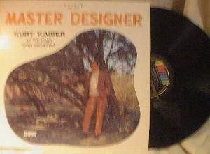 749 kurtkaiser masterdesigner