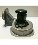 FASCO 7058-0267 70580267 Draft Inducer Blower Motor Assembly 17499 used ... - $65.45