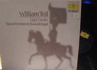 1222 lightcavalry williamtell