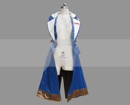 Overwatch soldier 76 skin strike commander morrison cosplay coat buy thumb200