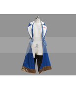 Customize Overwatch Soldier: 76 Skin Strike Commander Morrison Cosplay C... - $130.00