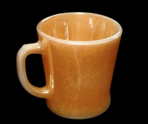 Fireking peach mug1