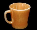 Fireking peach mug1 thumb155 crop