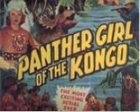 Panther girl thumb155 crop