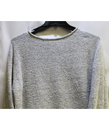 Women's Columbia Long Sleeve XL Natural Sweater - $16.95