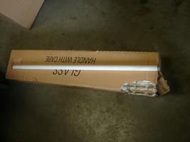 """F25T8/SP35/ECO  fluorescent bulb 20 pcs (partial case) 36"""" 25 watt T8 - $48.51"""