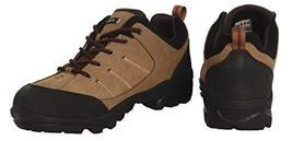 Gaspo Men's Vibram Sole Hiking Shoe - Size 13 M - $59.99