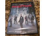Inception dvd thumb155 crop