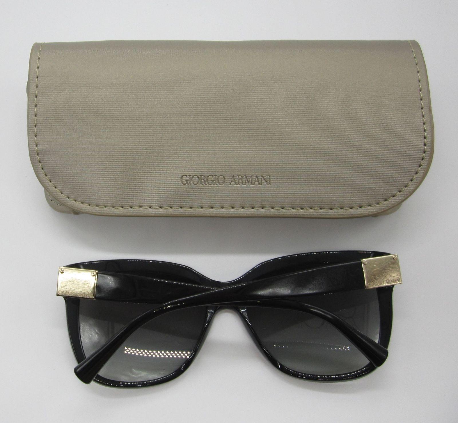 785b075072f Armani Sunglasses Case « One More Soul