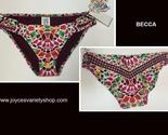 Becca bottoms swim suit web collage thumb155 crop