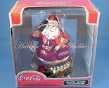 Cc ornament santa logo thumb155 crop