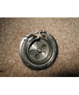 Elgin Model ARE Rotary Bobbin Case Base, Hook and Gib with Screws - $17.99