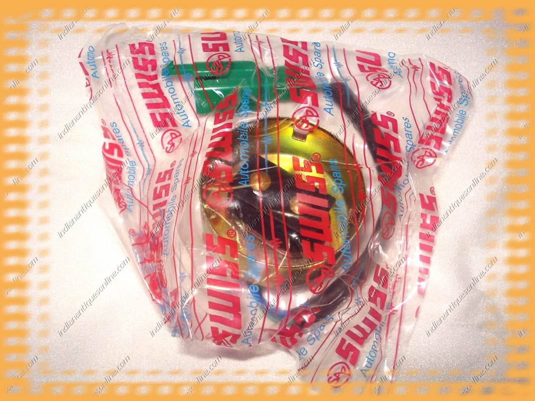 ROYAL ENFIELD BULLET FRONT HEAD LAMP HOLDER BRAND NEW~