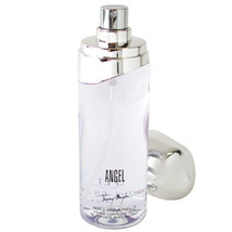 ANGEL Thierry Mugler Perfume FACE BATH BODY MIST SPRAY 6.8 oz Parfum Fra... - $99.99