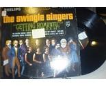 961 swingle singers thumb155 crop