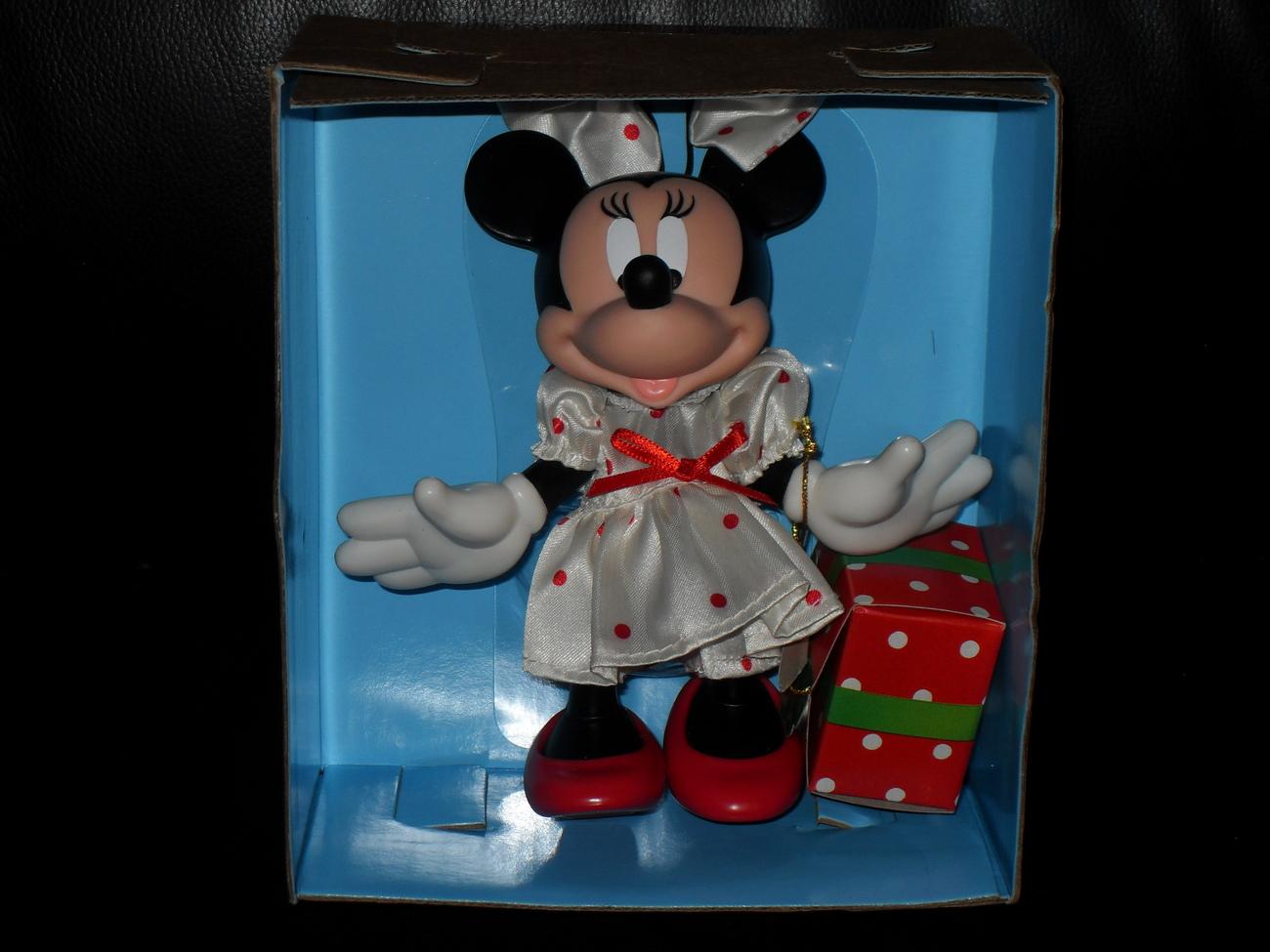 Disney record 001